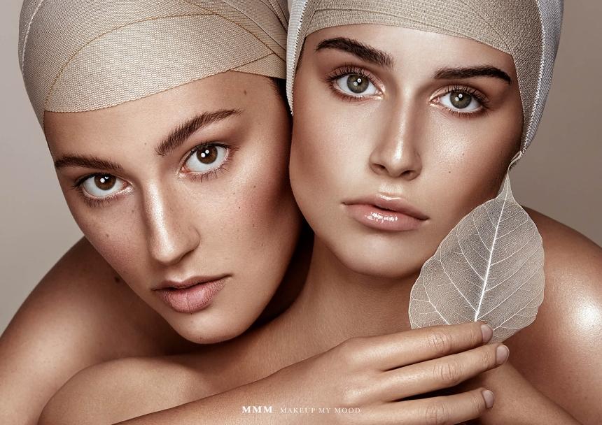 Skin On Skin2