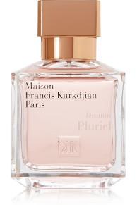 Féminin Pluriel Eau de Parfum - Violet & Vetiver